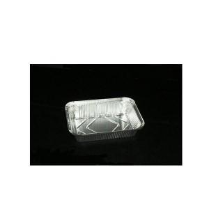 ALLUMINIO CASH  2 PORZ.PZ.100 BORDO L 212X147X40