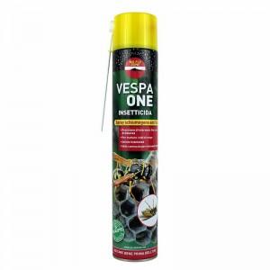 INSETTICIDA VESPA ONE   750 ML. SCHIUMOGENO