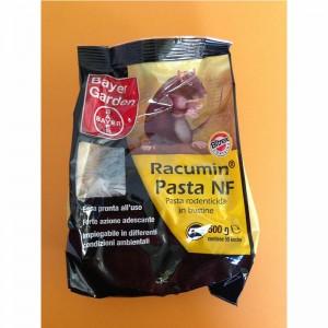 RACUMIN PASTA NF GR. 500 IN BUSTINE