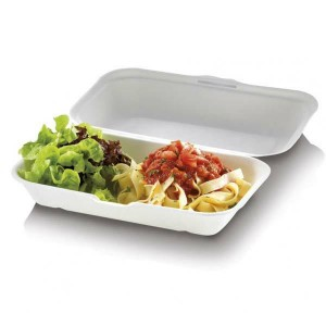 FOODBOX BIO RICHIUDIBILE 23,5X14X6,7