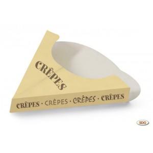 ASTUCCI PORTA CREPES A TASCA PZ.50