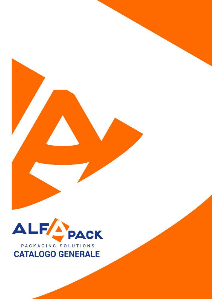 Catalogo Alfapack S.r.l.